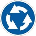 Изменения icon
