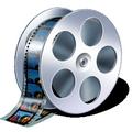 Видео icon